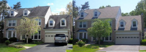 Roof Clean Centreville